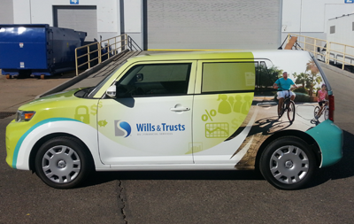 ... Vinyl Wrap Templates By Pro Vehicle Outlines Professional Vehicle Wrap  Templates ...